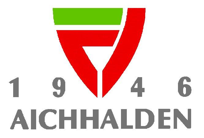 FV Aichhalden