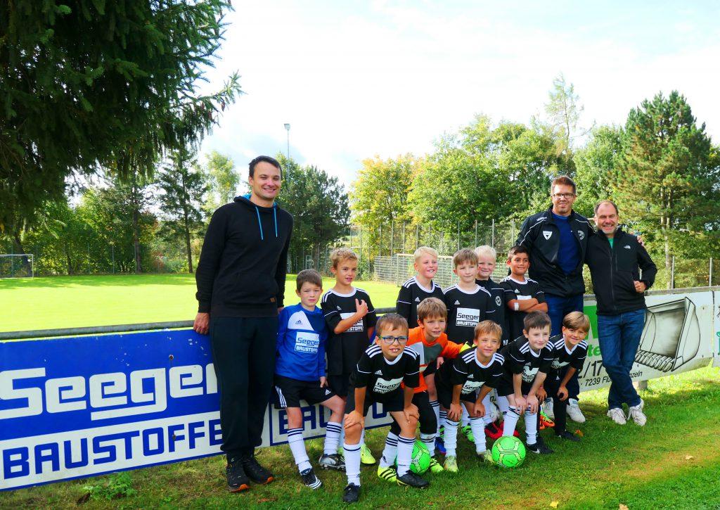 F_Jugend 2019